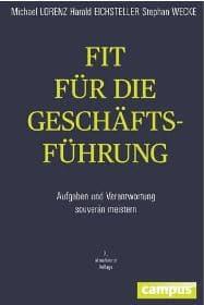 HR-Kompetenz: Buch Der Personalentwickler, Uta Rohrschneider+Michael Lorenz