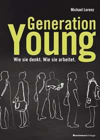 Generation Young