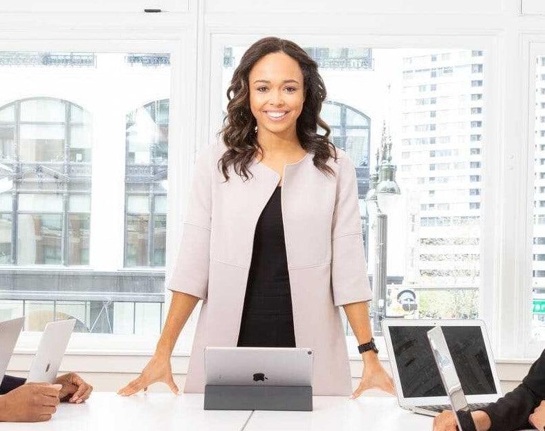 führungskräfte entwickeln und weiterbilden für ein erfolgreiches Unternehmen