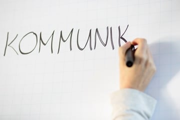 trainingsfeld sozialkompetenz gesprächsführung