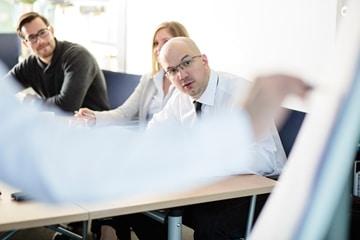 trainingsfeld sozialkompetenz konfliktlösungsfähigkeit