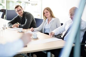 trainingsfeld sozialkompetenz verhandlungskompetenz schwierige situationen